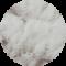 KromaDecor_granitobranco