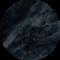 KromaDecor_granitopreto