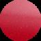 KromaPearl_vermelhoCerejaPerolizado