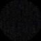 KromaPoli_texturizados_pretotexturizado