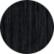Vector-Smart-Object1